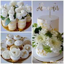 Sydney Christening Holy Communion Wedding Dessert Buffet