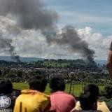 マラウィ, フィリピン, ISIL, ミンダナオ島, イラクの武装勢力, ロイター, イスラーム過激派