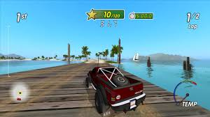 Excite Truck Is Gaming's Most Underappreciated Launch Title - Cell ... Euro Truck Pc Game Buy American Truck Simulator Steam Offroad Best Android Gameplay Hd Youtube Save 75 On All Games Excalibur Scs Softwares Blog May 2011 Maryland Premier Mobile Video Game Rental Byagametruckcom Monster Bedding Childs Bed In Big Wheel Style Play Why I Love Driving At Night Pc Gamer Most People Will Never Be Great At Read
