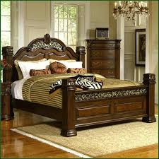 White King Headboard And Footboard by Bedroom Magnificent King Headboard And Footboard Sets White