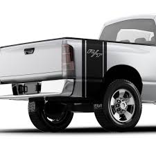 2019 For Dodge Ram R/T 1500 Hemi Truck Bed Side Vinyl Decal Sticker ... New 2019 Ram 1500 Sport Crew Cab Leather Sunroof Navigation 2012 Dodge Truck Review Youtube File0607 Hemijpg Wikimedia Commons The Over The Years Four Generations Of Success Kendall Category Hemi Decals Big Horn Rocky Top Chrysler Jeep Kodak Tn 2018 Fuel Economy Car And Driver For Universal Mopar Rear Bed Stripes 2004 Dodge Ram Hemi Trucks Cars Vehicles City Of 2017 Great Truck Great Engine Refinement