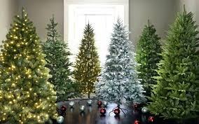 32 28 Socket Pre Wired Christmas Tree Artificial Trees Work Home Interior Design Jobs