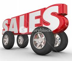 Sales Word In Red 3d Letters With Wheels And Tires To Illustrate ... New And Used Trucks For Sale On Cmialucktradercom Truck Jw Sales Commercial Ford Dodge Chevrolet Gmc Sprinter Diesel F250 F 2001 C6500 Crew Cab Flatbed Truck Showcase Youtube Xtreme Auto Home Facebook Jw Affordable Cars 2014 Mitsubishi Fuso Fe 160 Box Used 2011 Isuzu Npr Landscape For Sale In Ga 1755