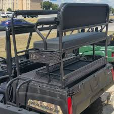 Quick Connect Mid-Size Polaris Ranger High Seat - Texas Outdoors Pickup Truck Wikipedia Modern Truck Bed Frame Embellishment Picture Ideas 2018 Colorado Midsize Chevrolet Qa Who Can Sit In Bed And How Will Highways Connect Sun 5 Things To Know About The 2017 Honda Ridgeline Truxedo Luggage Expedition Cargo Management System Nissan Titan Baton Rouge Louisiana All Star Six Door Cversions Stretch My New Toyota Tacoma Trd Sport Double Cab V6 4x4 At Bedryder Seating