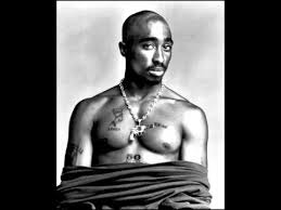 Tupac Shed So Many Tears Remix by 2pac So Many Tears Youtube