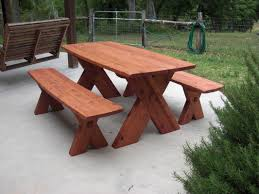 Outdoor Reclaimed Wood Projects For Home And Garden - Jack's Backyard Summer Backyard Pnic 13 Free Table Plans In All Shapes And Sizes Prairie Style Pnic Outdoor Tables Pinterest Pnics Style Stock Photo Picture And Royalty Best Of Patio Bench Set Y6s4r Formabuonacom Octagon Simple Itructions Design Easy Ikkhanme Umbrella Home Ideas Collection We Go On Stock Image Image Of Benches Family 3049 Backyards Ergonomic With Ice Eliminate Mosquitoes In Your Before Lawn Doctor