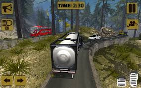 100 Off Road Truck Games Oil Free Download Of Android Version M1mobilecom
