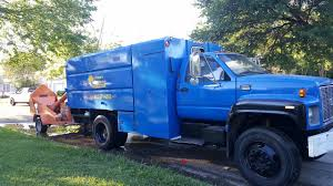 Chipper-truck-hc - Tree Service Haltom City Chipper Truck Tree Crews Service Equipment 2017 Ram 5500 Chip Box With Arbortech Body For Sale Youtube New Page 1 Offshoots Landscape Architecure Phytoremediation Arborist Wood 1988 Gmc 7000 Dump Used Sale 2018 Hino 195dc 10ft At Industrial Power 2007 Intertional I7300 4x4 Chipper Dump Truck For Sale 582986 1999 Ford F800 In Central Point Oregon 97502 1990 Topkick Chipper Truck Item K2881 Sold August 2 Bodies South Jersey
