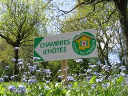chambres hotes la caillerie bed and breakfast accomodation in guesthouse