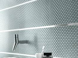 White Bathroom Tiles Texture Modern Tile Designs In Seamless