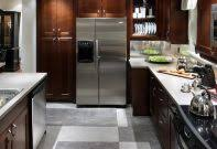 Wood Kitchen Cabinets Canada Inch Cherry Fairfield Nj Cabinet Degreaser Painting Your Category With Post