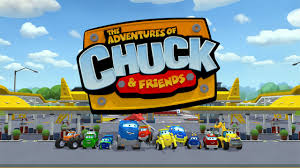 Is 'The Adventures Of Chuck & Friends' Available To Watch On Netflix ... Tonka Playskool Chuck Friends Dump Fire Emergency Trucks Garbage Sterling Dump Truck Wilson Flickr The Adventures Of Philspicks My Talkin Truck Phrase Collection Part 1 Youtube Racing Dump New By Hasbro Ebay Race Gear Play And 50 Similar Items Tv On Dvd Top Trucks Hasbros Toys Review Amy Clary A Personal Favorite From My Etsy Shop Httpswwwetsycomlisting Cheap Find Deals Line At Alibacom Tumblin In Bearsted Kent Gumtree