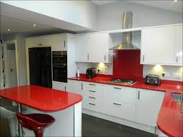 Kitchen Theme Ideas Red by Kitchen Kitchen Setup Ideas Small Kitchen Layouts Red Black And