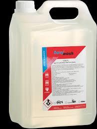 100 Truck Wash Soap Vinyl Protect Inside Easy Snow Foam
