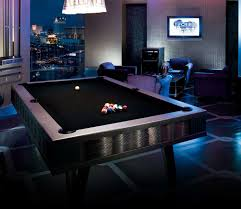 One Bedroom Suite At Palms Place by Crib Suite Palms Casino Resort