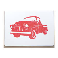 Vintage Truck Folding Card – Dogwood Letterpress Hello Fall With Pumpkin Truck Svg Vintage Printed On Glass At Murrons Oakville Cabinetree These Eight Obscure Pickup Trucks Are Design Classics Why Vintage Ford Pickup Trucks Are The Hottest New Luxury Item Texaco Service Hot Rod Network Truck Miriam Canvas Blue Lens Of Bruce Sydney Classic And Antique Show Gallery 2017 Florida Truckchristmas Tree Lantern Bisque Ceramic Shapes For Amazoncom Wall Decor F 100 V8 Art Print