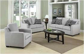 We Always Effort To Show A Picture With HD Resolution Or At Least Perfect Images Light Blue Gray Sofa Can Be Beneficial