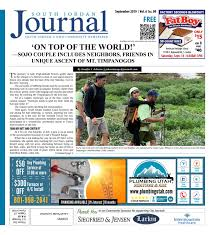 South Jordan City Journal SEPTEMBER 2019 By The City ... Las Vegas Buffet Coupons 2018 Hood Milk How To Get Free Food Today All The Best Deals Mountain Mikes Pizza Pleasanton Menu Hours Order Pizza And Discounts For National Pepperoni Day Hot Topic 50 Off Coupon Code Nascigs Com Promo Online Melissa Maher On Twitter Selling Coupon Discounts Carowinds Theme Park Tickets Mike Lacrosse Unlimited Mountains Mikes September Discount