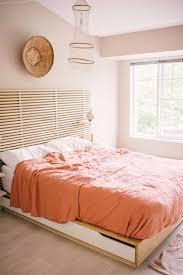 Best 25 70s Bedroom Ideas On Pinterest