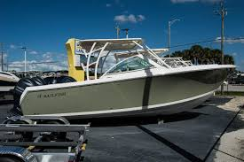 Daytona Boats By Owner Craigslist Fort Myers Boats Craigslis.Grady ... Daily Turismo April 2017 Estero Bay Chevrolet In Florida Naples Chevy Dealer New Used Cash For Cars Fort Myers Fl Sell Your Junk Car The Clunker Junker 50 Best Vehicles Sale Savings From 2439 Tampa Area Food Trucks For Craigslist Panama City And Lowest Rv Nokomic Lakeland Bradenton Home Musccarsforsaleinccom Buy Your Dream Classic Cars Collier County Under 2000 Garden Street U Pull It Thirtieth Anniversary1997 Mercury Cougar Xr7