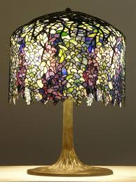 Tiffany Style Lamps Vintage by Image Result For Tiffany Lamps In Museums Images Glass