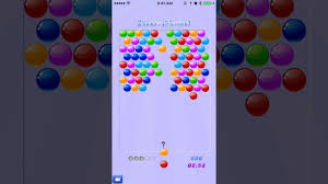 Bubble Shooter Promo Code And Gameplay How To Create Coupon Codes And Discounts On Amazon Etsy Ebay And 60 Off Hotwire Promo Coupons In August 2019 Groupon Run Sign Up Coupon Code Bubble Run Love Layla Fathers Day Cards 20 Discount Serious Fun Theres Something For Every Runner At Great Eastern Eventhub 1st Anniversary Event Facebook For Neon Vibe Jct600 Finance Deals Savage Race Las Vegas Groupon Buffet Increase Sales With Google Shopping Merchant Promotions Foam Glow Pladelphia Free Chester Pa Active