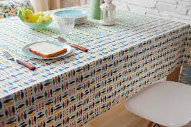Amazing Linen Table Cloth Coupon Code - Myasthenia-gbspk.org Table Clothes Coupons Great Clips Hair Salon Riverside Coupon Magazine Jjs House Shoe Carnival Mayaguez Tie One On Imodium Printable Stansted Express Promo Code April 2019 Costco Whosale My Friends Told Me About You Guide Tableclothsfactory Reviews Medusa Makeup Valid Asos Promotional Codes Coupon Cv Linens For Best Buy 10 Off High End Placemats Plastic Ding Room Chair Covers For 5 Pack 6x15 Blush Rose Gold Sequin Spandex Sash Sears 20 Sainsburys Online Food Shopping Vouchers Percent Off Rectangle Tablecloths Tableclothsfactorycom