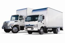 Hino Targets Expanded Market Share With New Class 4-5 COEs - Vehicle ... 2018 Hino Box Truck In Custom Black Hino Toyota Boxtruck Pilipinas Inc Hlights Durable Dutro Truck Series 300series Trucks Medan Motor Vehicle Company Facebook 5 Photos Dealer Pa Nj Cabover Cventional 155dc Landscape For Sale Mj Nation Improves Comfort Operability With Full Upgrades To 338 Cash In Transit For Armored Vehicles 500 Fe 1426 Ekebol Tow Auspec 2015pr Hinoentsclass8marketwithxlseries Trailerbody Builders Tractor Exporter China Hino Trucks Youtube