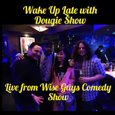 Wake Up Late With Dougie Show Amazoncom Clif Nut Butter Filled Organic Energy Bar Caramel Dougie Shewan Dougieshewan Twitter Raspberry Pi Blog News Announcements And Ideas Dougi Chikhet Charibaguirmi Chad Douglas Arterial Road Places Dogsandicecream Instagram Hashtag Photos Videos Piktag Ever Wonder How Many Are Left Rms Motoring Black Guy Gets Hit By Ice Cream Truck While Trying To Get Lit Youtube Which Dougie Dancer An Gresford February 2017 Gresford Editor Issuu Tosh0 Teach Me Naked Crunk Whitey Version The Worlds Most Recently Posted Photos Dougied Flickr Hive Mind