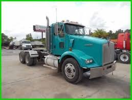 Kenworth Trucks In Louisiana For Sale ▷ Used Trucks On Buysellsearch Used Mobile Home Toter For Sale In Lake Charles All Star Buick Gmc Truck Sulphur Serving The Cars La Priced 5000 Autocom Capital Ford Of Charlotte Nc 70615 Archives Daily Equipment Company Ram For Kia 2007 Intertional 9900ix Eagle Sale Charles By Dealer Trucks In At Peterbilt Cventional