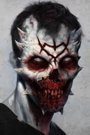 Halloween Resurrection Maske by 1480 Best Fx Makeup Images On Pinterest Costume Makeup Make Up
