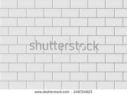 tiles stock images royalty free images vectors