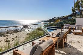 100 Malibu Beach House Sale Real Estate Agent Luxury Homes For In Mark