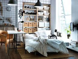 chambre de commerce et d industrie de adresse chambre indus une chambre dans un studio industriel et urbain