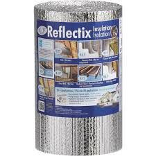 Christmas Tree Preservative Home Depot by Staple Tab Reflectix Insulation St16025 Do It Best