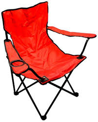 Northwest Territory Folding Chairs by 174 Best Camping Chairs Images On Pinterest Camping Chairs