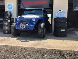 Lonestar Off Road 2720 W Pioneer Pkwy, Arlington, TX 76013 - YP.com
