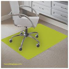 Desk Chair Mat For Carpet by Plastic Mat Under Office Chair Mat For Under Desk Chair Office