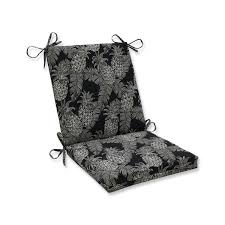 Shop Carate Batik Noche Squared Corners Chair Cushion - On Sale ... Safavieh Outdoor Living Abia White Wrought Iron Tree Bench 50 Whimsical Outdoor Wedding Reception With Market Lights And Cross Buy Dedon Mu Lounge Chair Online Clima Oak Leaf Wind Weather Faux Queen Anne Metal Garden Chairs For Sale At 1stdibs Amazoncom Kids Wooden Whimsical Aries The Ram Engraved Lets Do Ding Making It Lovely Shop Contemporary 37 Inch Red Wire By Studio Breezy And The Beautifully Contoured Frame On This Bright Scene Child Size Stock Photo Edit Now