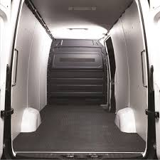 Sprinter Wall And Ceiling Liner Kits | INLAD Truck & Van Company ... Commercial Vehicle Wraps Platinum Looking For A Piaggio Van Converted Into Food Truck We Design It Custom Truck Accsories Reno Carson City Sacramento Folsom Springs Cupcake Colorado Food Trucks Roaming Hunger Kitchen Nashville Theme Ideas And Inspiration Van Gallery Archive Page 3 Of 5 Specialties Great Pacific North West Mini Microcar Extravaganza Home Facebook Expertec Systems Inc Opening Hours 4528 55 Ave Nw Ducato Restaurant Catering Stars In The Street Silver Ateam Dark Star Cversions Pinterest Star