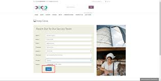 Aol Help Desk Email by Odoo Web Helpdesk Helpdesk Odoo Web Form Getopenerp