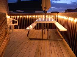 Dining Room Lighting Home Depot by Outdoor Lighting Ideas Home Depot Outdoor Home Lighting Ideas
