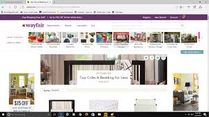 Wayfair Coupon Code 20 Off November / Paytm Coupons Hdfc ... Wayfair Coupon Code 20 Off Any Order Wayfair20off Twitter Code Enterprise Canada Fuerza Bruta Discount At Home Coupon Raging Water Serenity Living Stores Barnes And Noble Off 2018 Youtube 10 Wayfair Promo Coupons La County Employee Tickets Costco Whosale Best Shopping Promo Codes Nov 2019 Honey