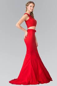 2 piece cheap prom dress gl2354 u2013 simply fab dress