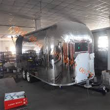 Saudi Arabia Hot Sale Stainless Steel Food Truck Mobile Flat Grill ... China Telescope Ice Cream Mobile Manufacturer Factory Supplier 279 2015 Hot Sales Best Quality Beverage Food Truck For Sale Kitchen Equipment India Appliances Tips And Review With Catering And Good Design For Trucks In Sc Top Car Release 2019 20 Seller Mobile Vending Trailer Electric This 18 Diesel Food Truck Is Fully Loaded All New Stainless The Images Collection Of Stainless This Equipment Ccession Whosale Aliba Stolen Found Buried Florida Yard Doomsday Bunker How Much Does A Cost Open Business Isuzu Indiana Loaded