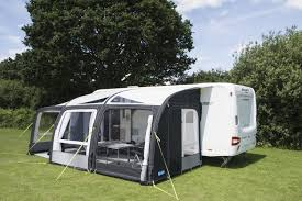 Kampa Rally AIR PRO 390 Plus Awning - 2017 - Camping International Sunncamp Envy 200 Compact Lweight Caravan Porch Awning Ebay Bradcot Portico Plus Caravan Awning Youtube 390 Platinum In Awnings Air Full Preloved Caravans For Sale 4 Berth Kampa Rally Air Pro 2017 Camping Intertional Best 25 Ideas On Pinterest Entry Diy Safari Xl Charcoal And Grey Porch Easygrip Steel Iseo 2 Quick Easy To Erect Porches Mobile Homes