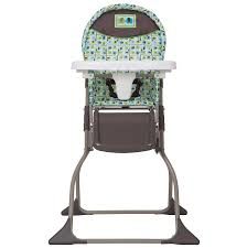 Cosco Simple Fold High Chair With 3-Position Tray (Elephant Squares) Authentic Carolina Rocking Jfk Chair Pp Co Great Cdition Evenflo Journeylite Travel System In Zoo Friends Baby Kids My Quick Buy For Visitors Shop Evenflo Vill4 4 In 1 Playard Grey Online Riyadh Quatore High With Recling Seat Baby Standing Activity Table Bp Carl Mulfunctional Shopee Singapore 14 Newmom Musthaves No One Tells You About Symphony Convertible Car Porter Online At Graco Contempo Pears Exsaucer Jumperoo And Learn Activity Centre Safari