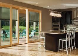 Patio Door Curtain Ideas by Exterior Design Inspiring Pella Doors For Door Ideas U2014 Jones