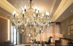 led light design appealing chandelier lights bulbs for intended