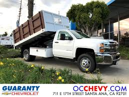 New 2018 Chevy Silverado 1500 In Orange County - Guaranty Chevrolet 2000 Dodge Ram 3500 Slt Regular Cab Dump Truck In Forest Green Pearl New 2018 Chevrolet Silverado Body For Sale Columbus Oh 2004 Stake Bodydump Biscayne Auto Used 2011 Chevrolet Hd 4x4 Dump Truck For Sale In New Jersey 1995 Dodge W Auctions Online Proxibid 1997 Cheyenne With Salt Spreader And Snow 1994 Chevy 2015 Ram For Sale Auction Or Lease Lima 1998 Plow Government Of Best 30 Dealership 2001 Gmc Sierra K3500 Hartford Ct 06114 Property Room